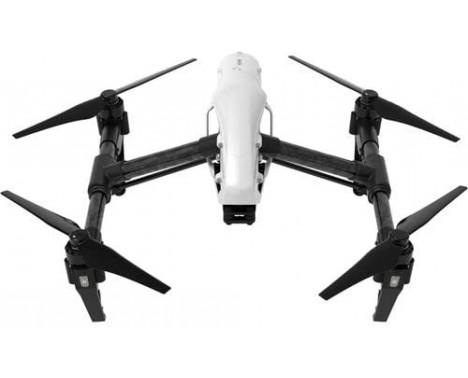 Запчастини дрона