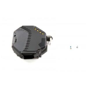 Полетный контроллер/INSPIRE 2 Main Controller