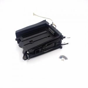 Аккумуляторный отсек/INSPIRE 2 Battery Compartment