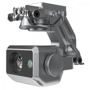 Камера для Autel EVO II Dual (640)