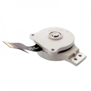 Pitch двигун підвісу/PHANTOM 4 PRO/ADV/V2.0 pitch motor