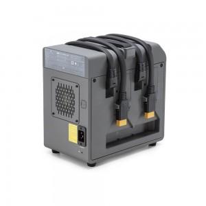 Зарядний пристрій для DJI Agras T16/T20