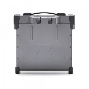 Акумуляторна батарея/AGRAS T16