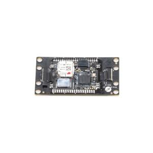 Контролер/PHANTOM 4 PRO/ADV/V2.0 NO.11 Main Controller