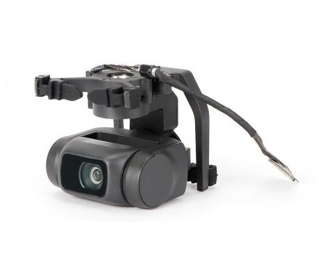 Запчастини камери