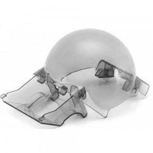 Захист підвіса/MAVIC AIR2