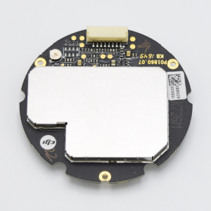 GPS модуль/INSPIRE 2 GPS Module