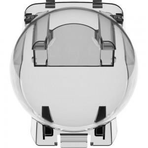 Захист підвіса/MAVIC 2 ZOOM
