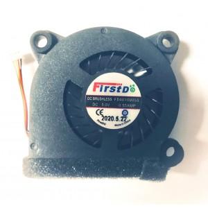 Вентилятор/Repair Part For Autel EVO II Pro 8K 6K Aircraft Cooling Fan