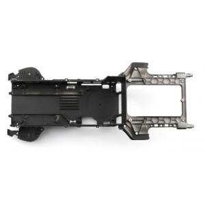 Корпус середня частина/Autel EVO II Middle Frame Shell EVO II Pro Dual
