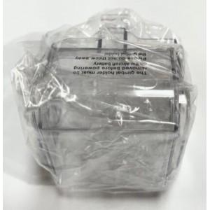 Захист підвіса/Autel Evo II Dual Gimbal Cover