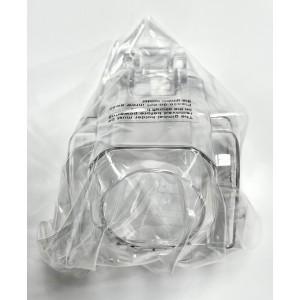 Захист підвіса/Autel Evo II Pro Gimbal Cover