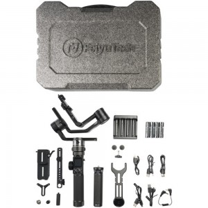 Стедікам FeiyuTech AK4500 (Essential Kit)