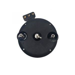 Мотор/AGRAS T16-PART08-10015 Motor