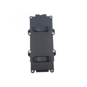 Контролер обертів/T16-PART09-ESC