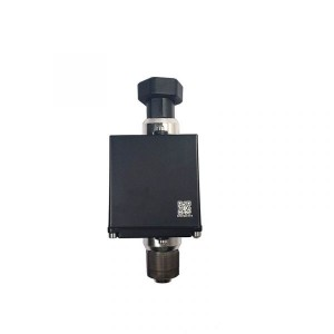 Витратомір/AGRAS T16 Part 010 Flow Meter