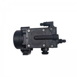 Помпа/AGRAS T16 Part 011 Delivery Pump