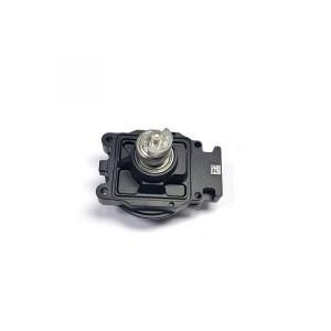 Мотор помпи/AGRAS T16 Pump Motor