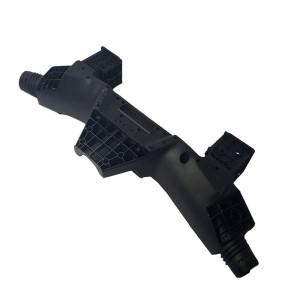 Кришка задня/AGRAS T16 Rear Airframe