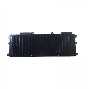 Модуль розпилення/AGRAS T16 Spray Board Module