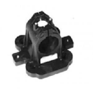 Кріплення мотора/AGRAS T16 Motor Mount