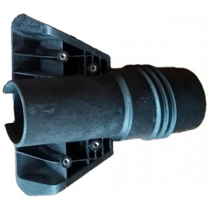 Agras T20 Кріплення луча М4