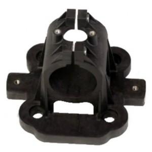 Agras T20 Кріплення мотора