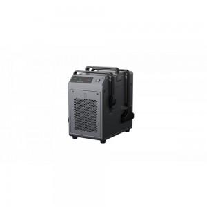 Зарядний пристрій для DJI Agras T30