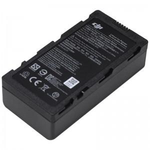 Інтелектуальна батарея DJI WB37