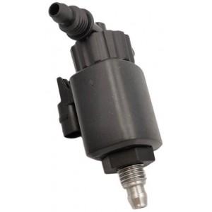 Agras T30 Електромагнітний клапан