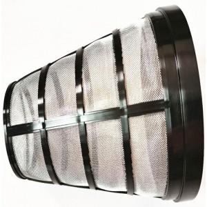 Agras T30 Фільтр горловини