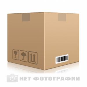 M30-HC120050-45-71/PHANTOM 3